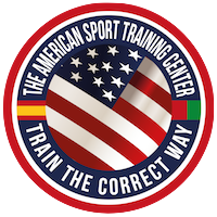 American Sport Training Center